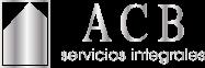 ACB Servicios Integrales